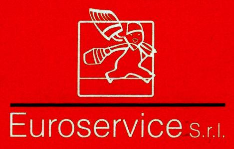 euroservice1