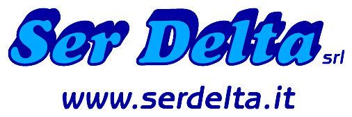 Ser Delta